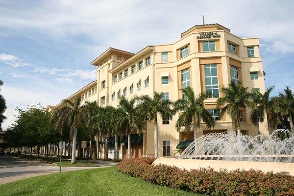 языковые курсы в Майами