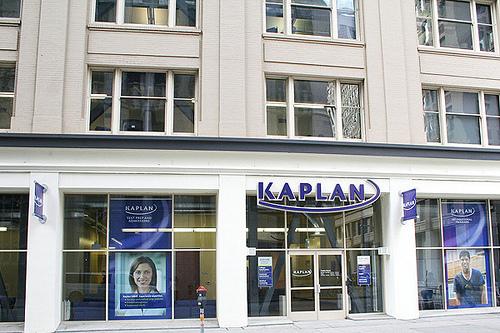 языковые курсы в Сан Франциско