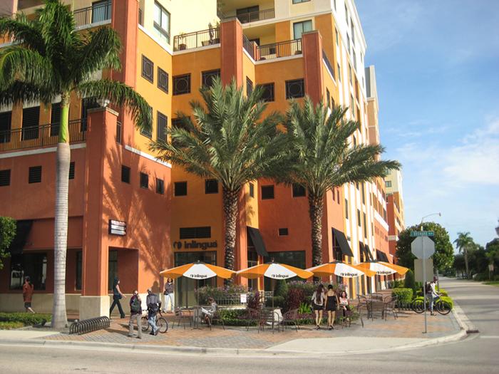 Inlingua-Fort-Lauderdale