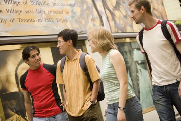 Kaplan Toronto study4you.kjz