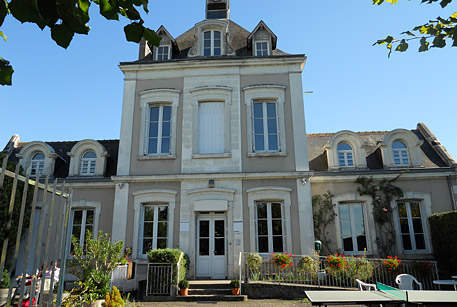 eurocentres-amboise-gross