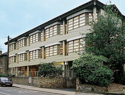 Языковые курсы в Кембридже eurocentres cambridge