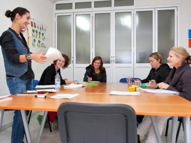 обучение в Севилье.jpg2