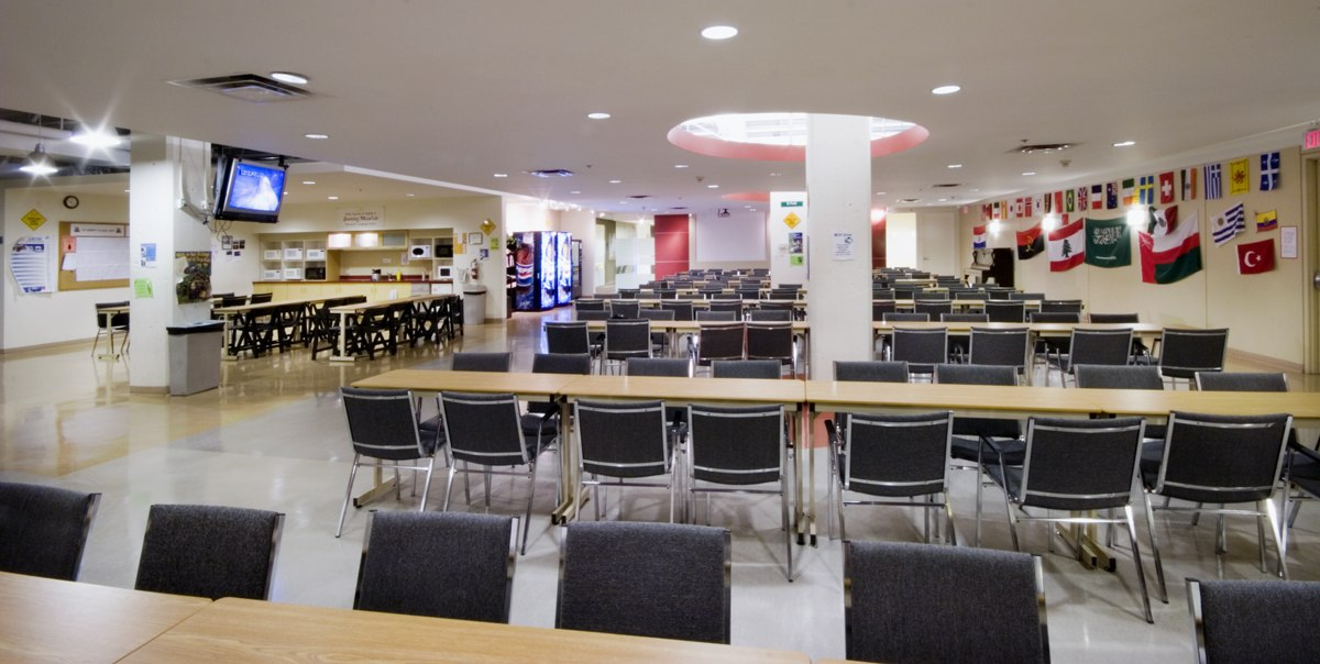 обучение в Vancouver English Centre