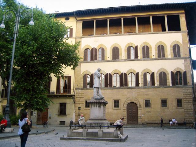 языковые  курсы в Италии eurocentres