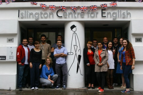 English-school-London9-500x333