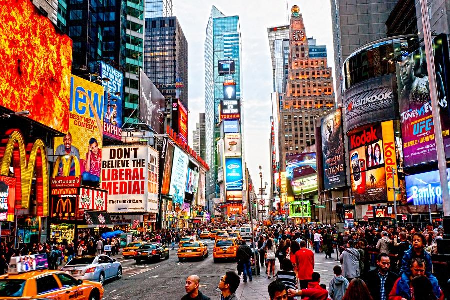 Artikelbild_New_York_Streetview