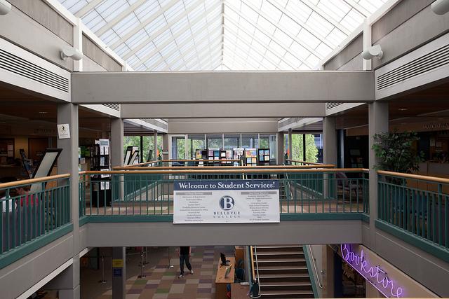 Bellevue-College-Student-Services