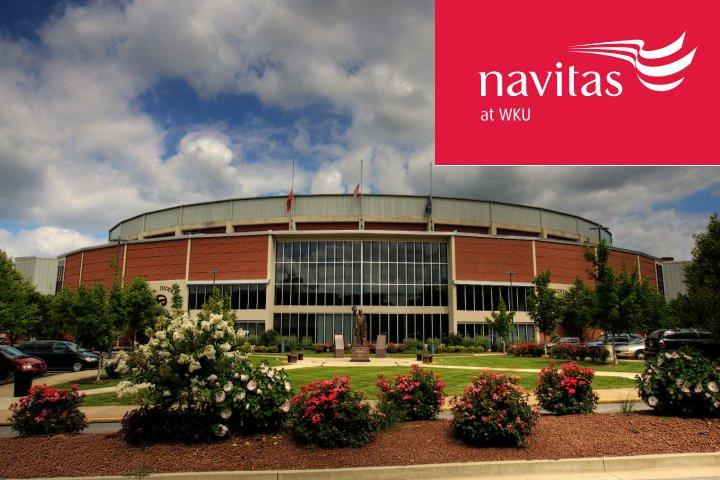 Navitas-at-WKU-campus