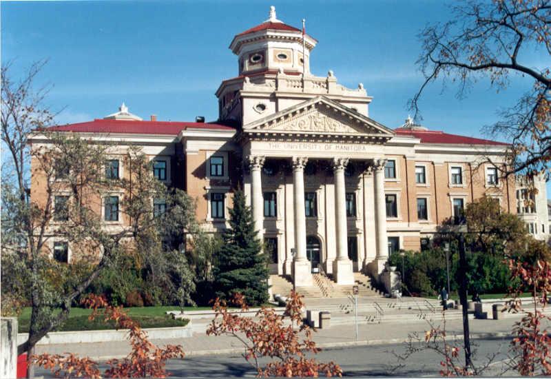 University-of-Manitoba11