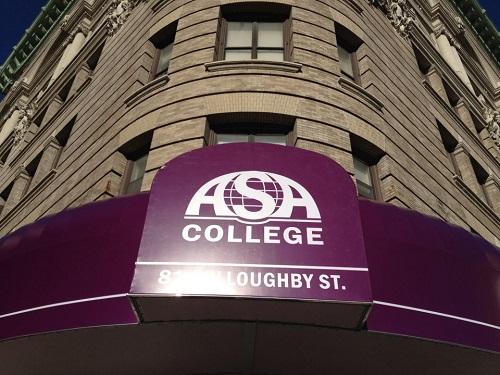 asa_the_college