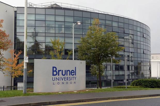 BrunelUniversity3