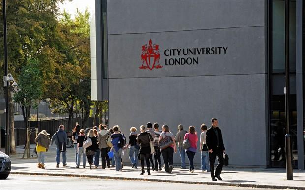 INTO_City_University_London_study_abroad_feedback