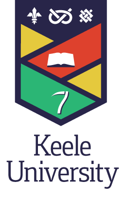 Keele_Logo_vertical_stacked