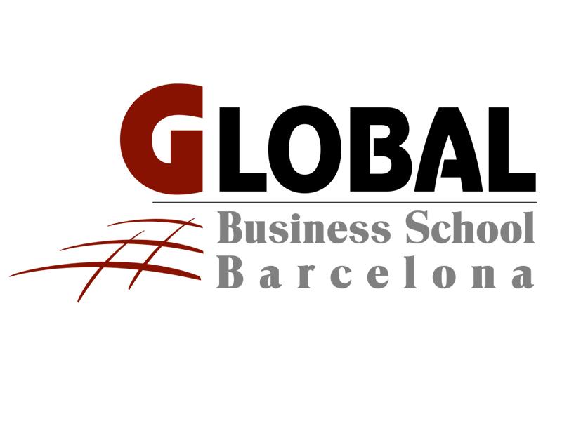globalohgo